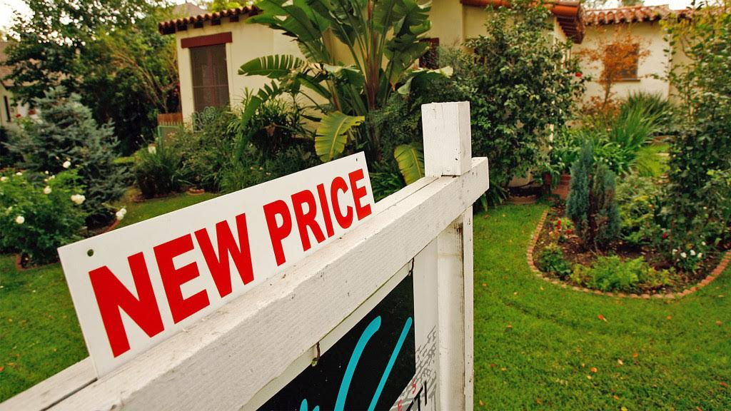 hays county kyle buda home prices